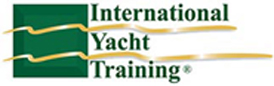 International Yacht Traning Logo