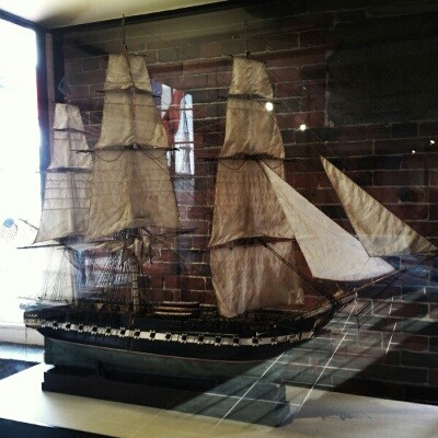 uss_constitution_img20141201000750_gallery.jpg