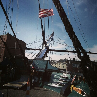 uss_constitution_img20141201001140_gallery.jpg